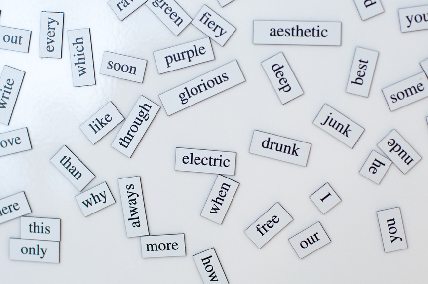 MMem 0015: How do I memorize a large amount of vocabulary really quickly?