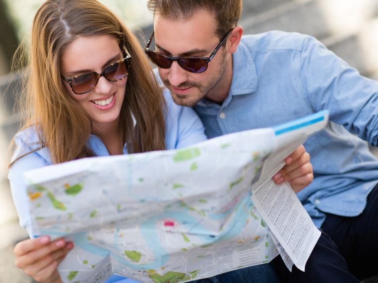 MMem 0021: How do you memorize maps?
