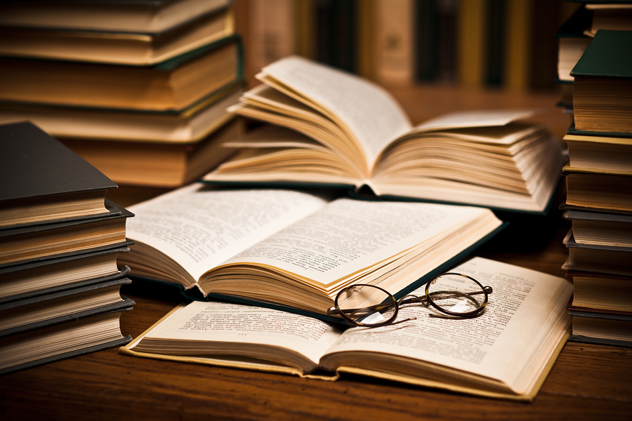 MMem 0060: How do I gain reading proficiency in foreign languages quickly?