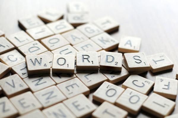 MMem 0086: Language vocabulary memory palace organization