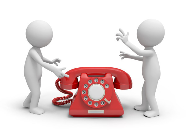 MMem 0090: Associating people with their phone numbers