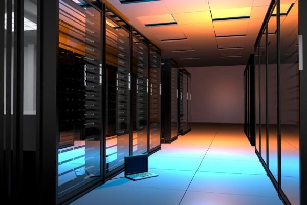 MMem 0116: Basing virtual palaces on real places