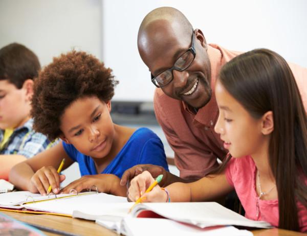 MMem 0163: Teaching students to create mnemonics