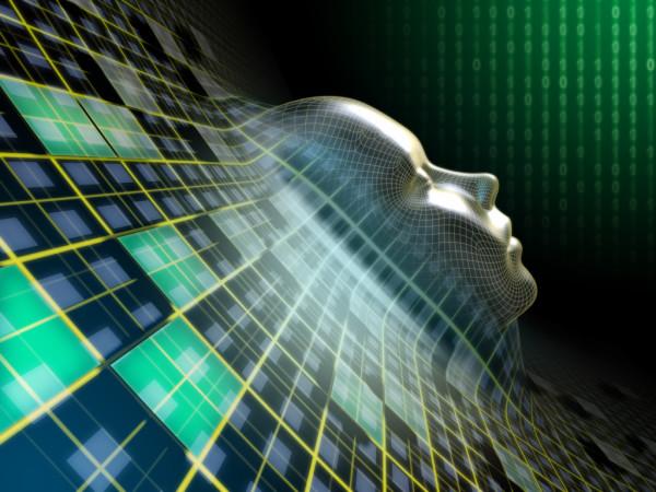 Mmem 0174: Creating interactive virtual mind palaces