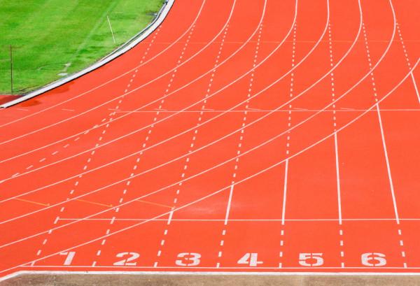 MMem 0181: Focused athletic memory training