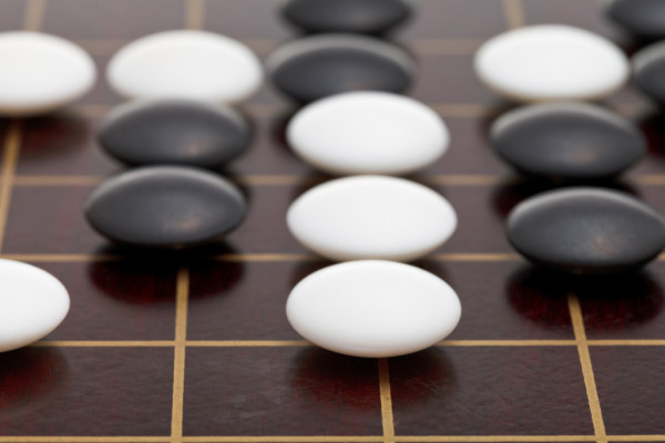 MMem 0191: Using board games as memory palaces