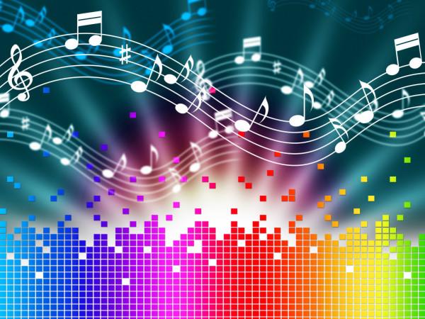 MMem 0194: Schenkerian simplification to help memorize musical works