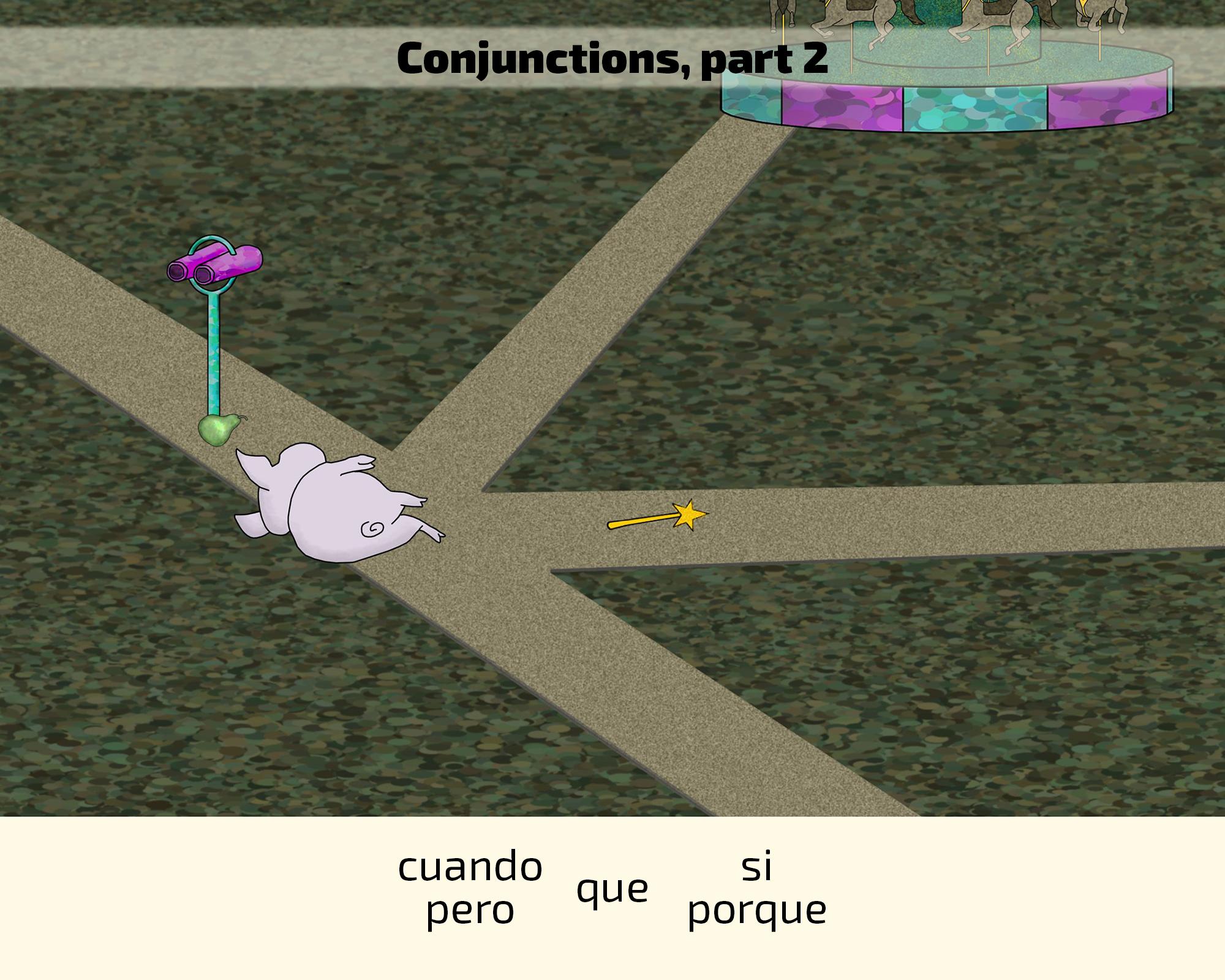 2-conjunctions-2