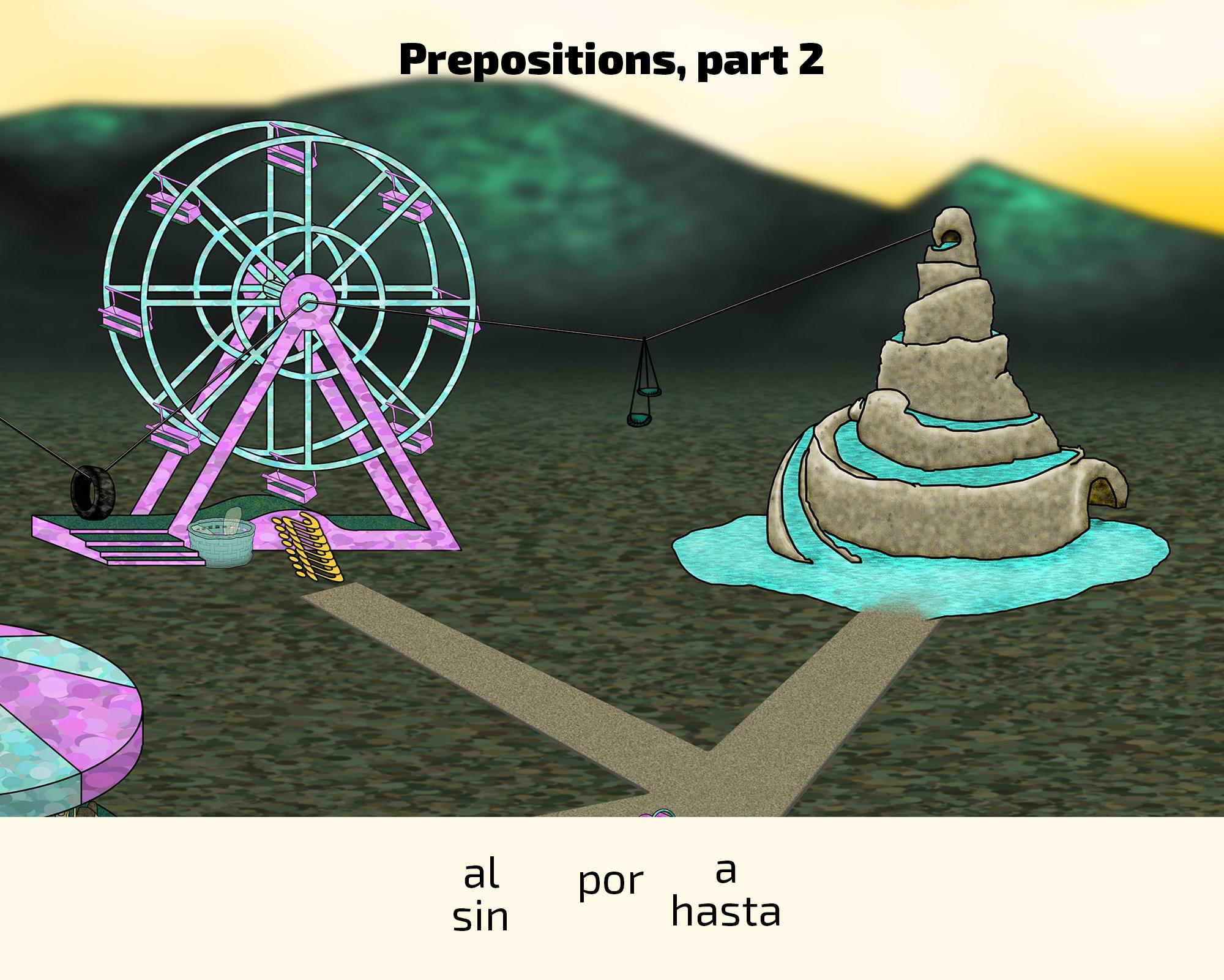 4-prepositions-2