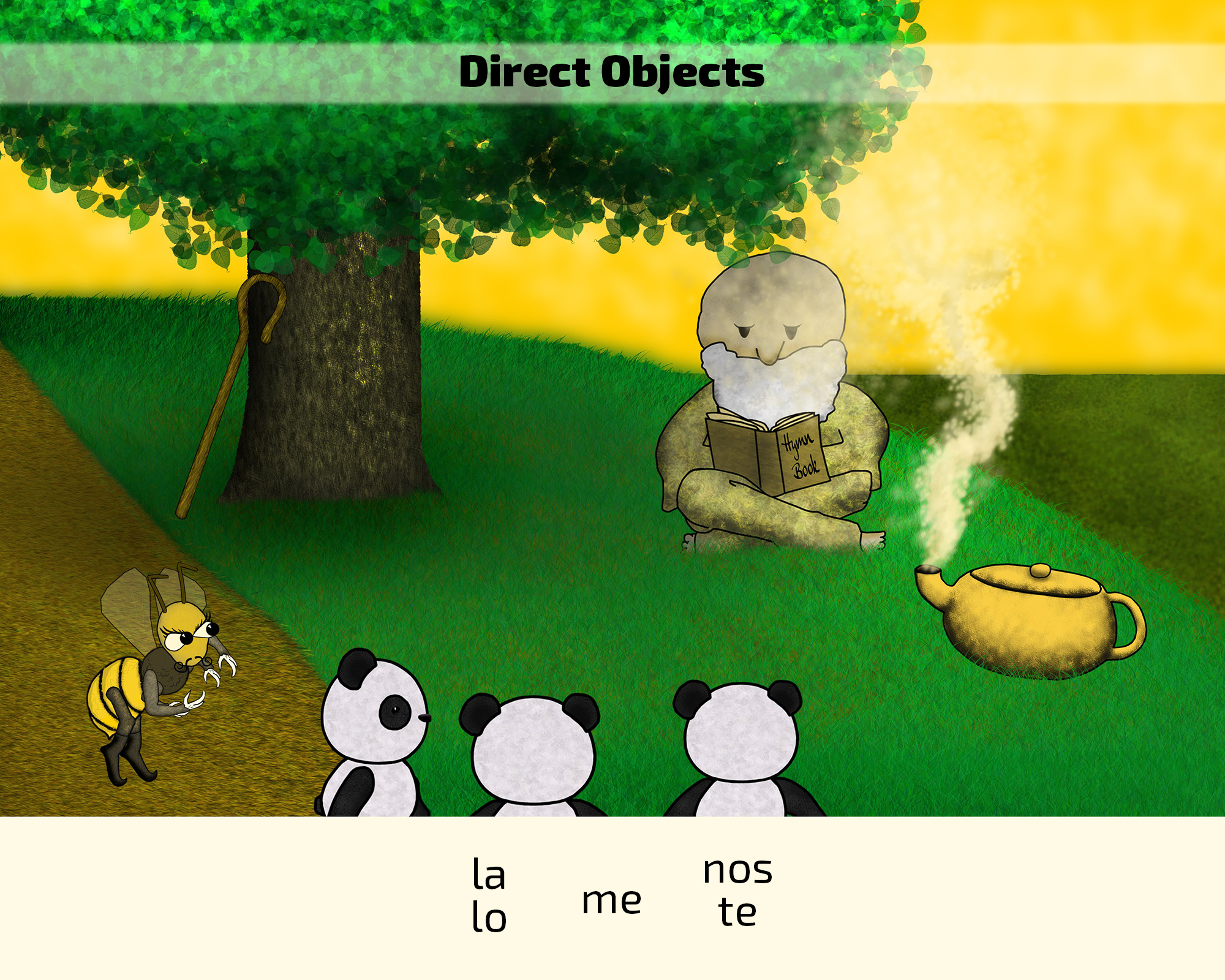 7-direct-objects