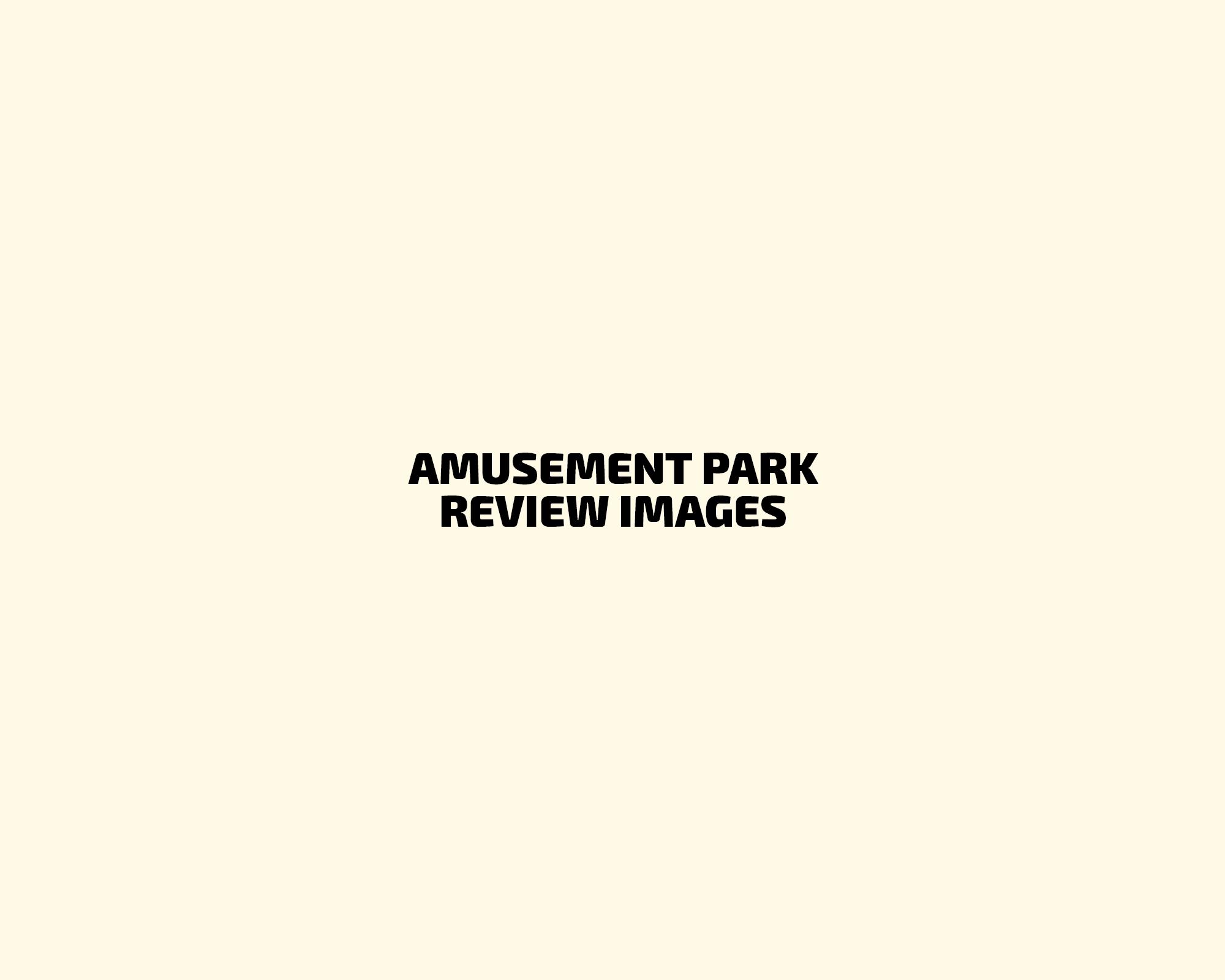 a-amusement-park-gallery