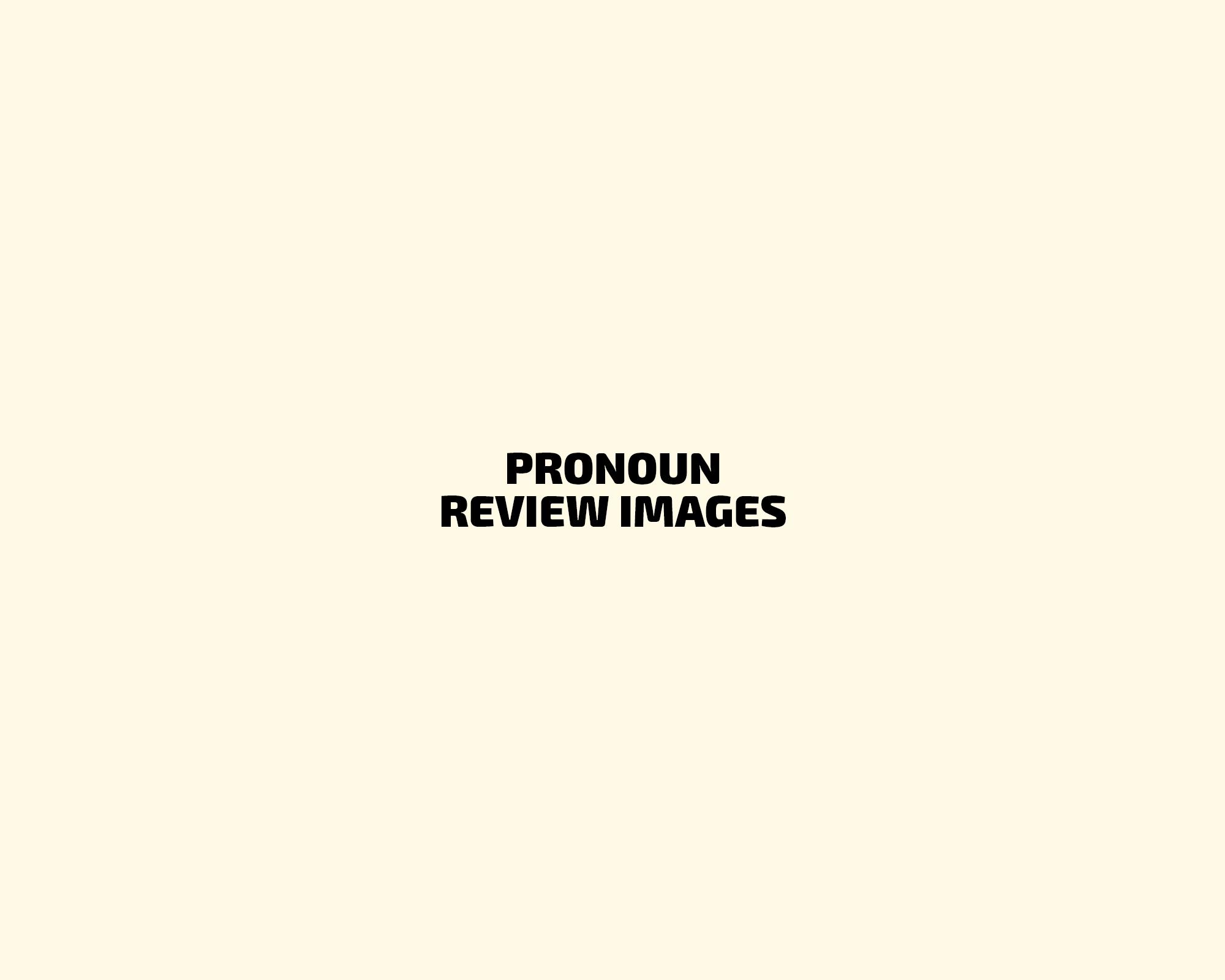 b-pronouns-gallery