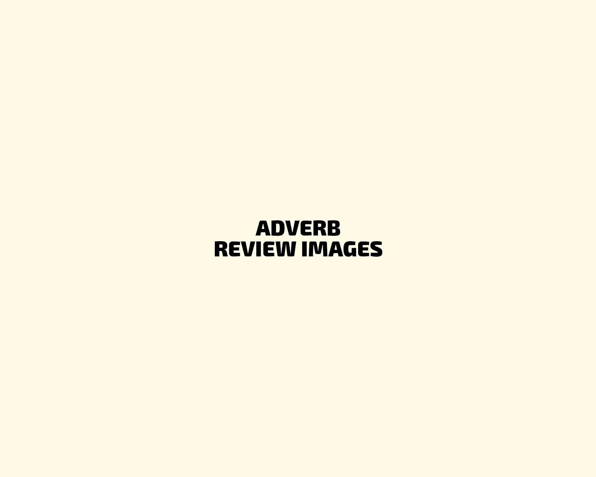 c-adverbs-gallery