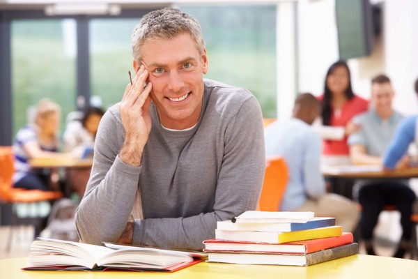 MMem 0238: How to prepare for finals by memorizing information quickly