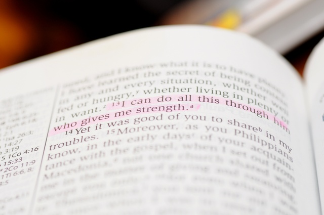MMem 0259: Reprise: How do you memorize Scripture?