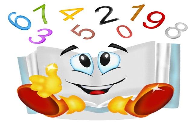 MMem 0269: Reprise: Does my number-memorizing technique make sense?
