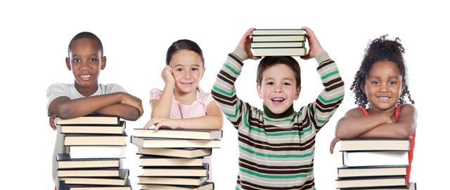 MMem 0280: Reprise: How do I teach reading comprehension to a 5th-grade student?