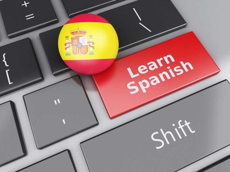 MMem 0284: Reprise: How can I learn Spanish verb conjugations?