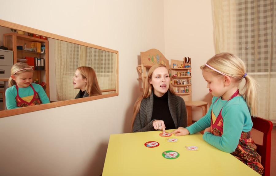 MMem 0315: Reprise: How do I teach vocabulary to children?