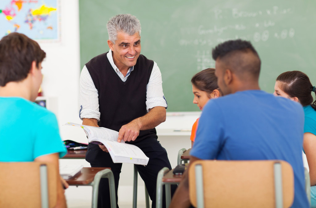 MMem 0313: Reprise: How do I teach reading comprehension to a 5th-grade student?