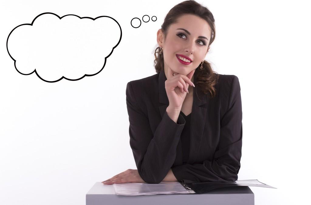 MMem 0303: Reprise: How do I memorize quotes?