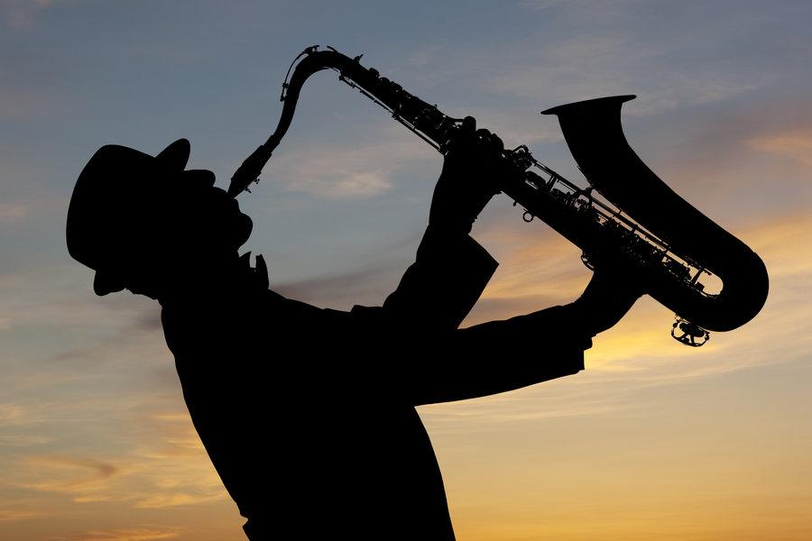 MMem 0346: Jazz improvization: A memory palace of memorized phrases