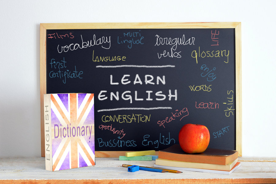 MMem 0370: Learning languages when you don't know grammatical terms