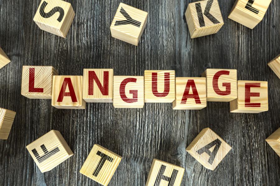 MMem 0440: Advanced mnemonics: Can I incorporate PAO into language learning?