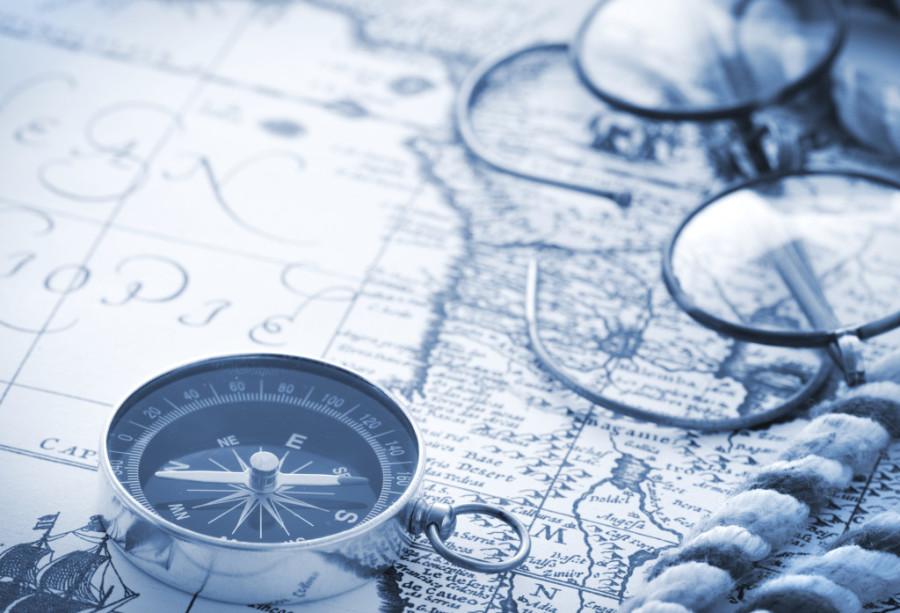 MMem 0457: Learning world history: Where to start