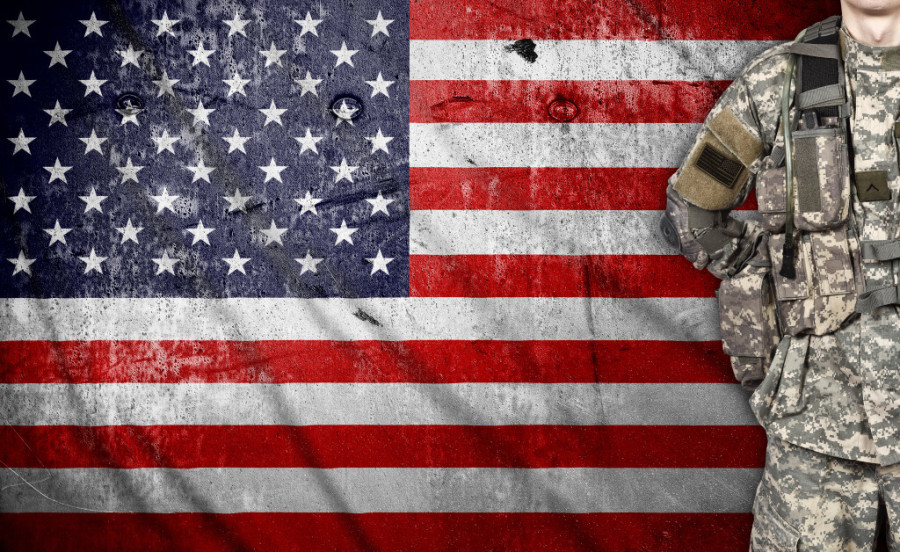 MMem 0486: How to memorize the Soldier's Creed for the US Army