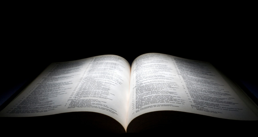 MMem 0010: How do you memorize Scripture?
