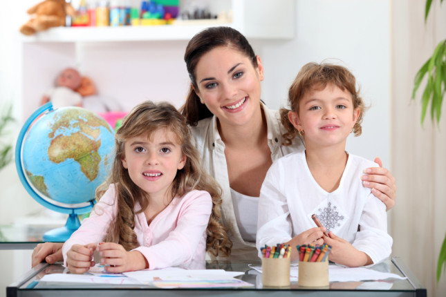 MMem 0007: How do you apply accelerated learning tactics to teaching young children?