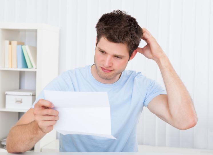 MMem 0011: How do I memorize scripts?