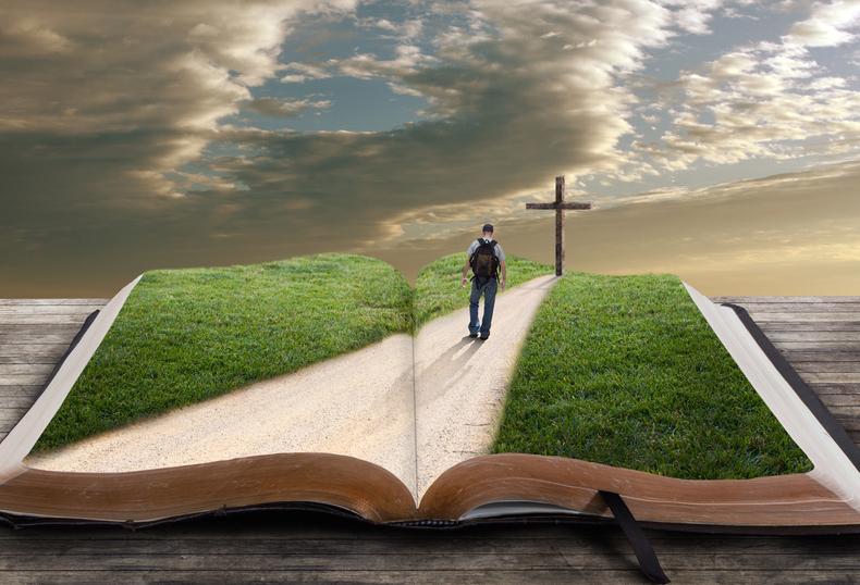 Descoperire impresionantă! Ce scrie în Biblie despre România. De-a lungul timpului, au existat numeroși cercetători care au încercat să interpreteze textul Bibliei, avansând tot felul de explicații, mai mult sau mai puțin credibile