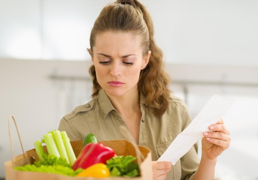 MMem 0029: How do I remember a grocery list?