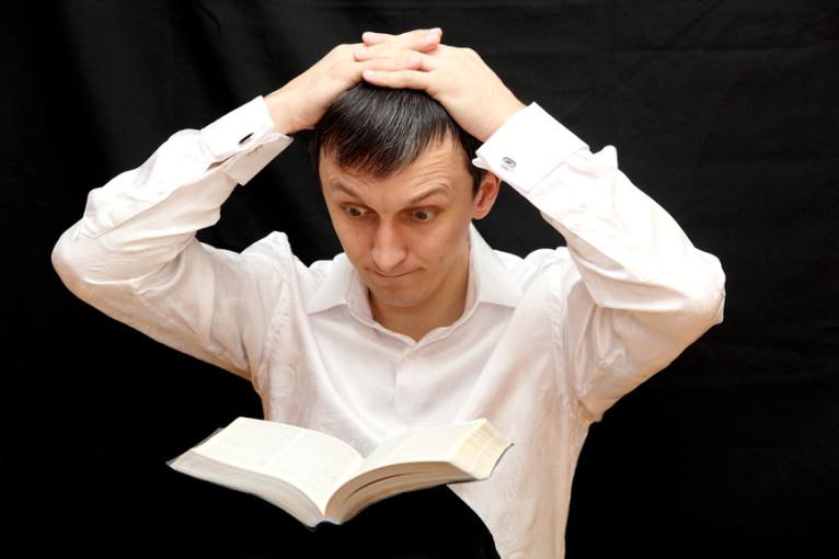 MMem 0032: Should I start over if I already memorized something without mnemonics?