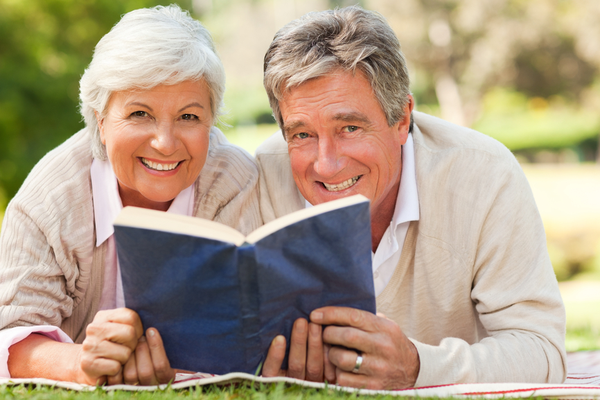 MMem 0037:  As we age, can we keep our memory from slacking?