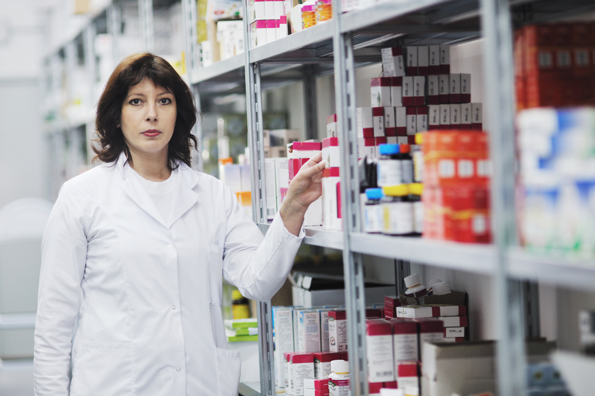 MMem 0038: How do you memorize pharmacology terms?