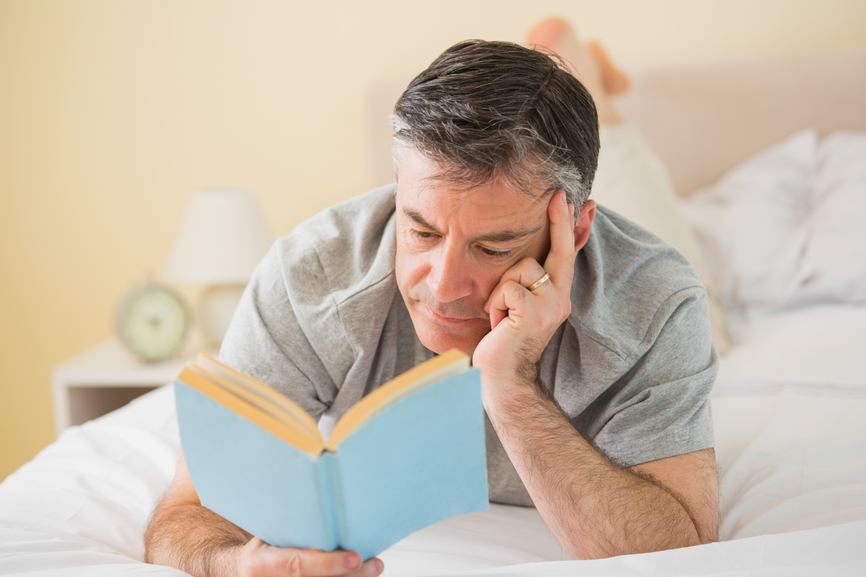 MMem 0022: Should I study right before going to bed?