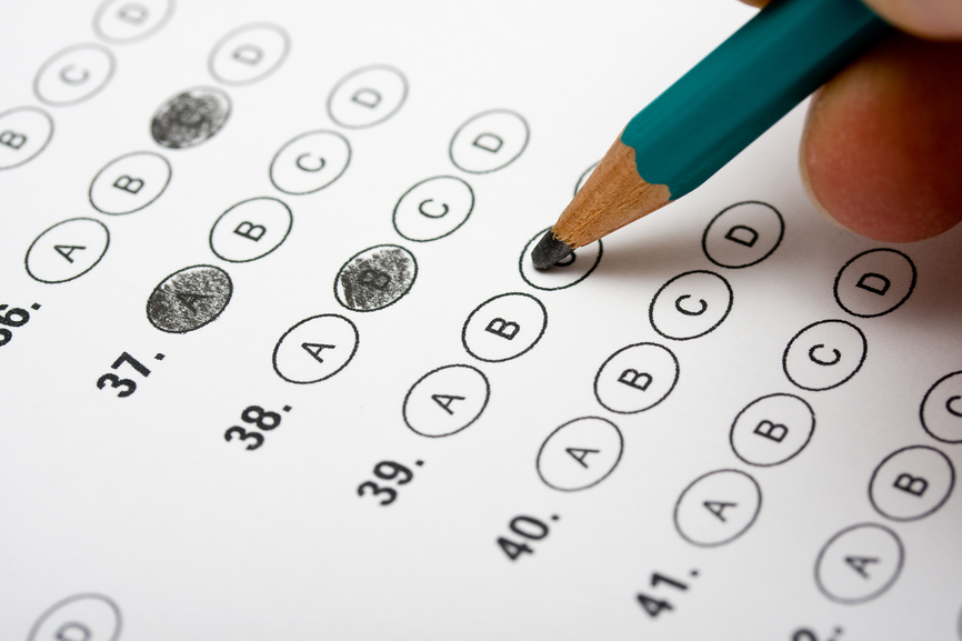 MMem 0049: How do I study for multiple-choice tests with similar terms?
