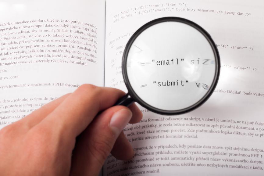 MMem 0043: How do I start learning a new coding language?