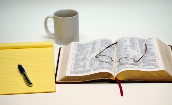 MMem 0072: Memorizing long passages of text