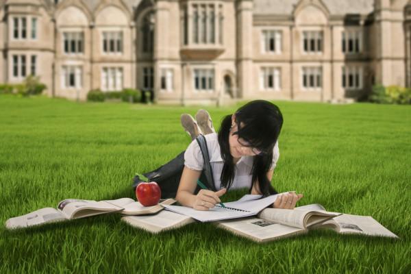 MMem 0075: Applying a memorization course beyond the course itself