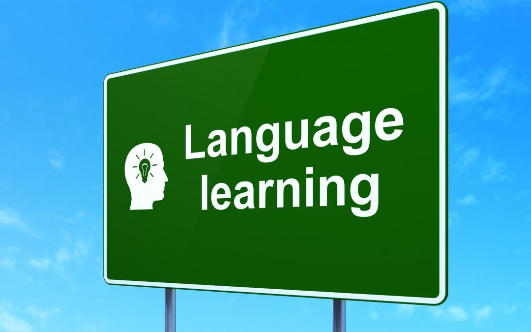 MMem 0100: Language learning: Start with cognates?