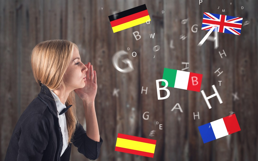 MMem 0098: Memorizing noun genders in language-learning
