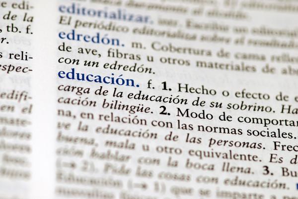 MMem 0102: Frequency vocabulary: Spoken or written?