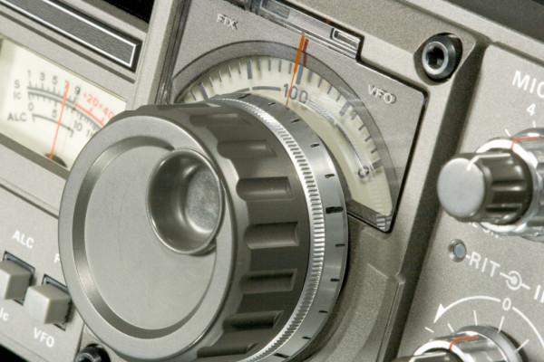 MMem 0111: How to study to get a ham radio license