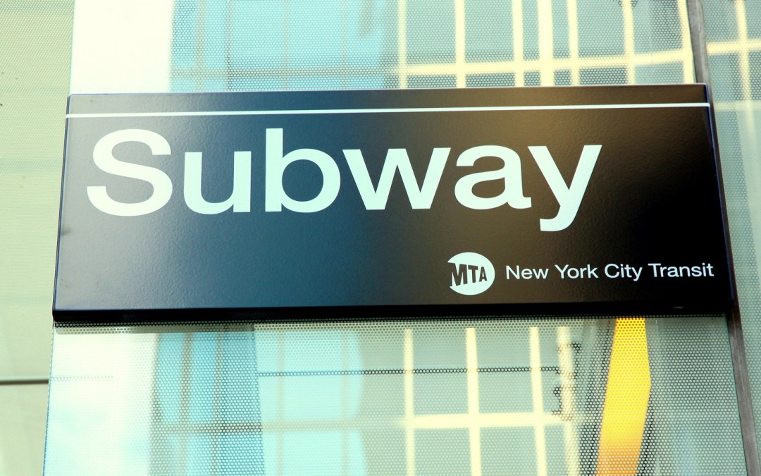 MMem 0113: How to memorize NYC subway lines and stops