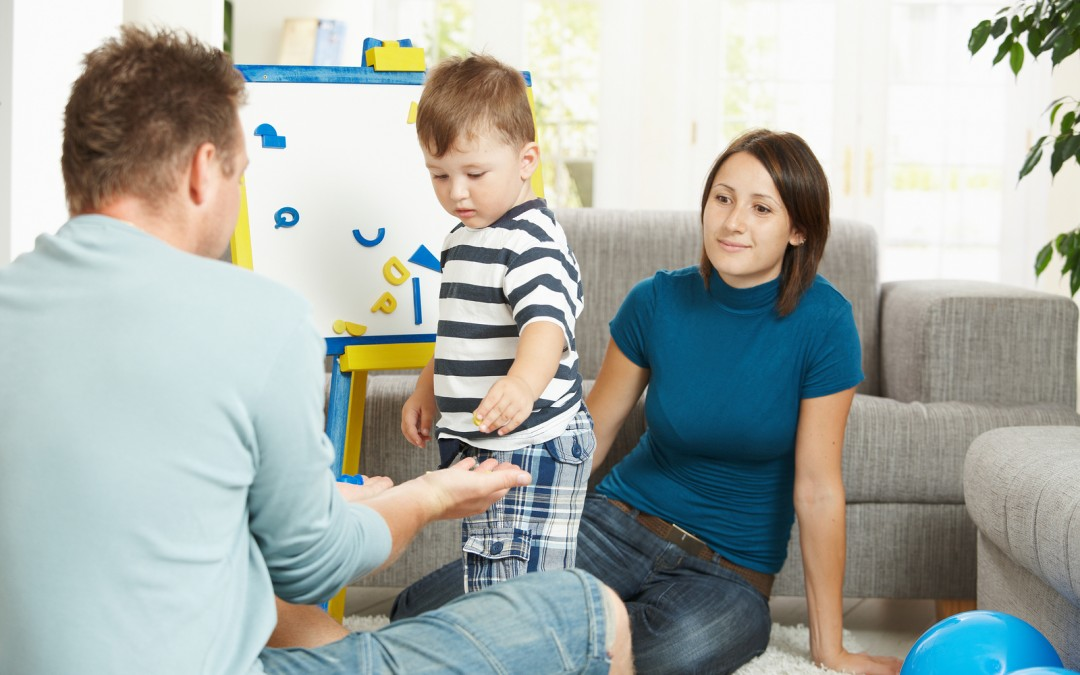 MMem 0114: Do you change mnemonics for children?