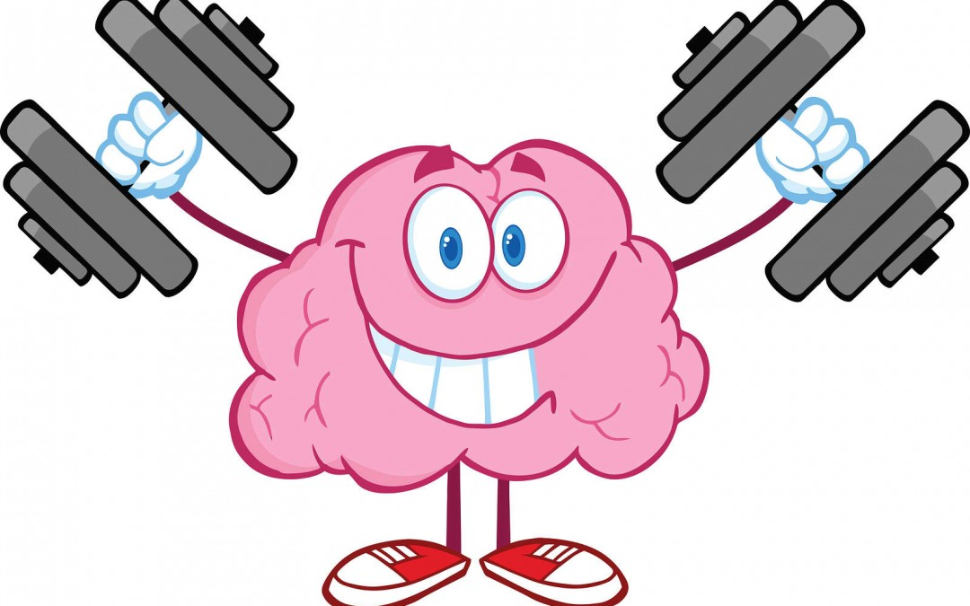 "MMem 0135: Mental ""fitness"", mnemonics, and exclusivity"